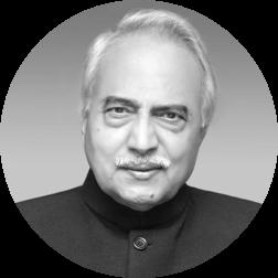 Prof Gundu Rao