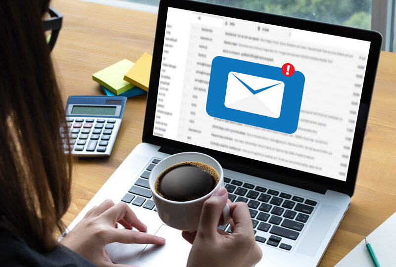 email marketing,email