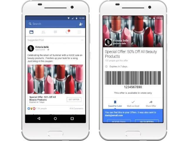 facebook image ads guide, facebook advertising guide, instagram ads guide, instagram advertising guide