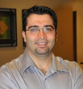 Dr David Shirazi TMJ Sleep and Therapy Center of Conejo Valley