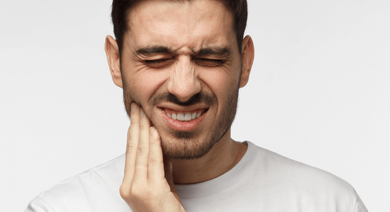 Teeth Grinding Thousand Oaks & Brentwood- TMJ & Sleep Therapy Centre