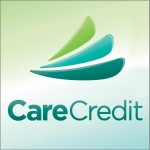 Care Credit TMJ & Sleep Therapy Center