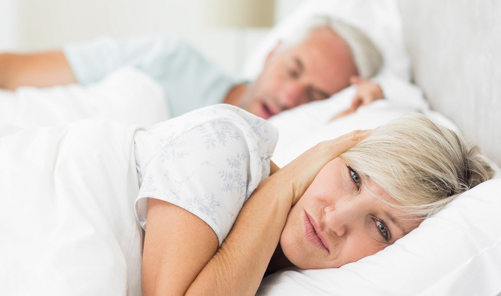 how-to-stop-snoring