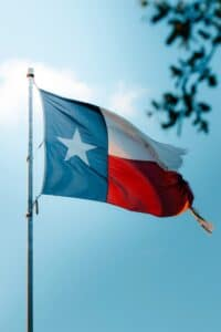 Don't Shy Away from Online Texas Machinery Auctions