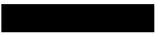 SMPexperts Logo