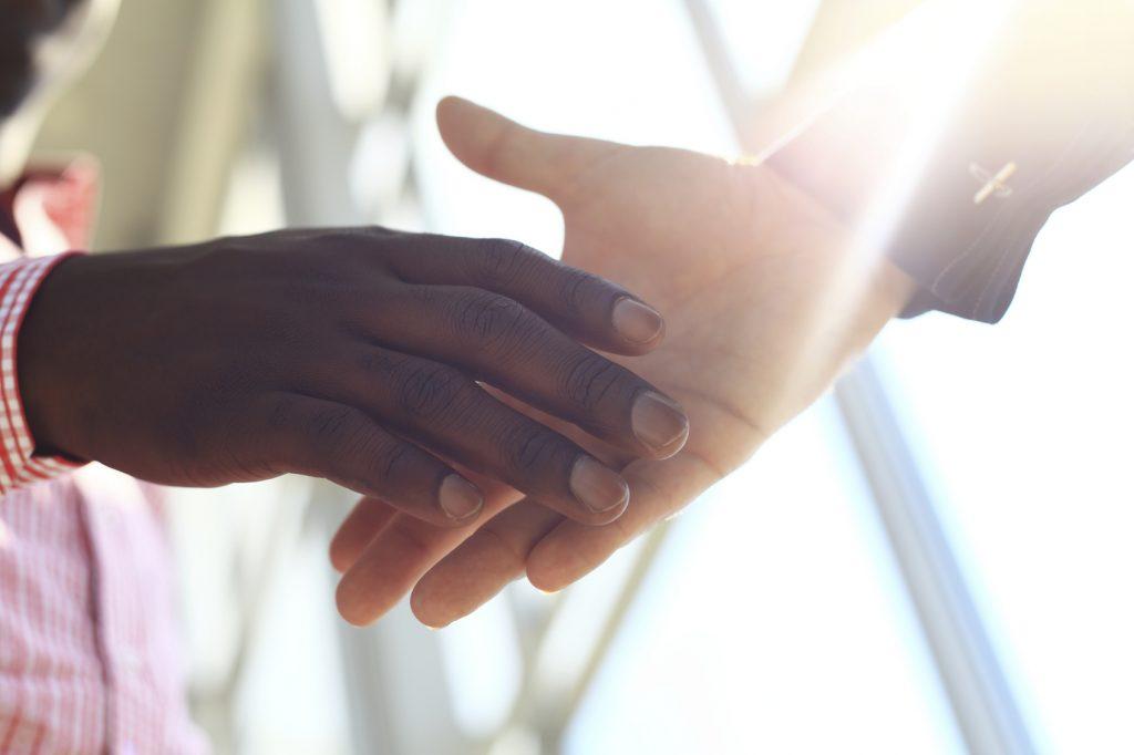 handshakecp
