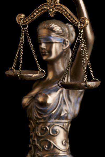 Civil FOSTA Suits Start Showing Up In Court