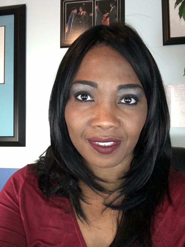 """D. """"Choc Trei"""" Henderson appointed as an NCSF Board Member"""