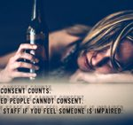 Sober Consent Counts
