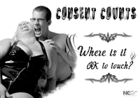 Consent Counts