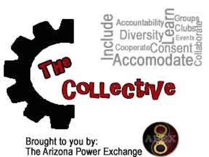 The Consent Collective at APEX