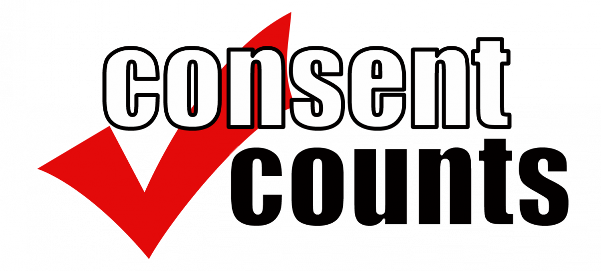 Consent Counts!