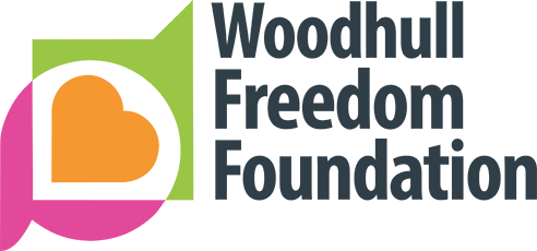 Woodhull Wins FOSTA Appeal!