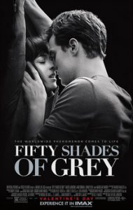 'Fifty Shades' dominated the #MeToo era & became top-selling book trilogy of the decade