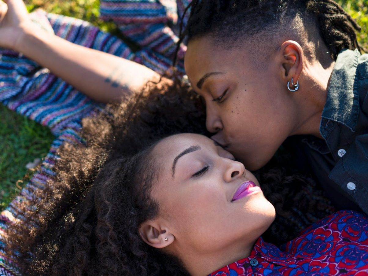 Facebook has blocked a queer and polyamorous-friendly dating app from posting ads, saying there isn't a global appetite for it