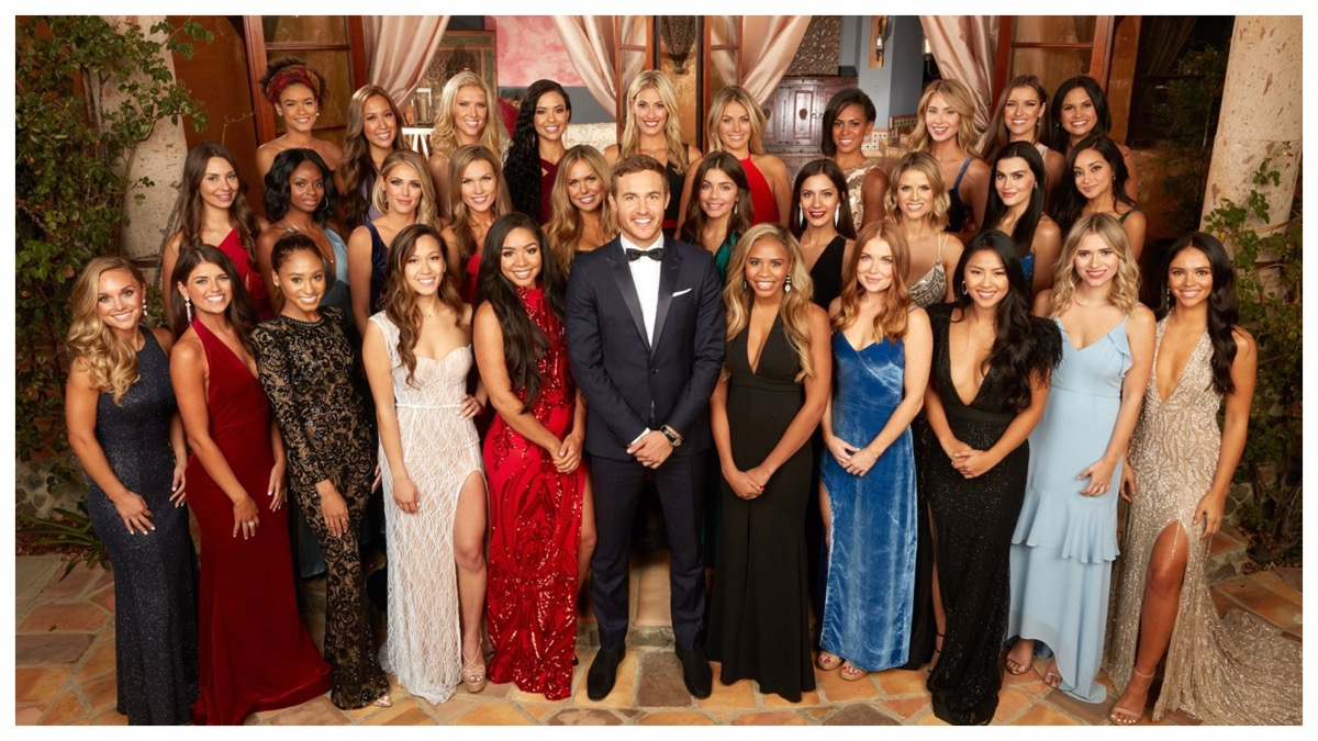 If Only The Bachelor Would Embrace Polyamory Instead of Rejecting It