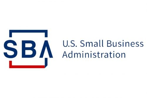 Ban on SBA Loans for Adult Businesses Not New – But is it Applicable?