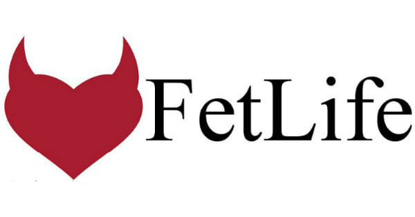 What is Fetlife? Here's everything you need to know about the kinky social network