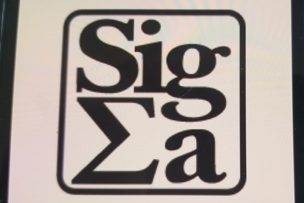 SigMa DC to suspend operations on Sept. 30