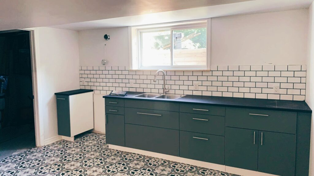 Bathroom Renovation Ideas Tiling