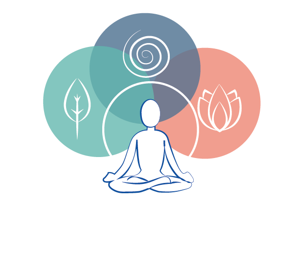Sattva Balance