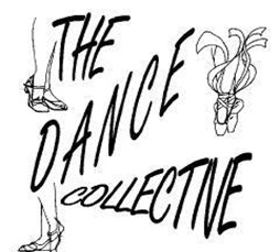 Dance Collective Logo