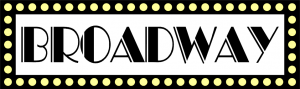 broadway-sign-clip-art-tm5gW7-clipart