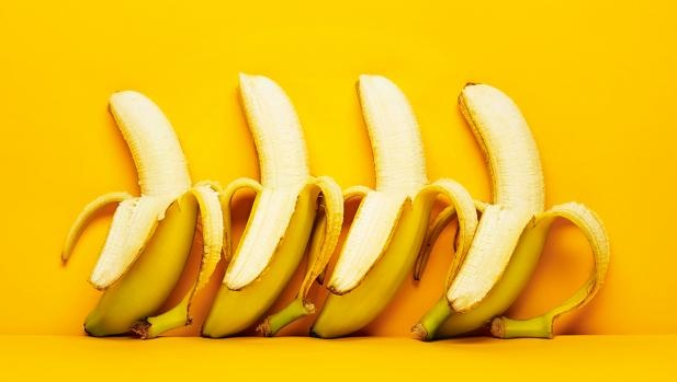 miracle banana diet
