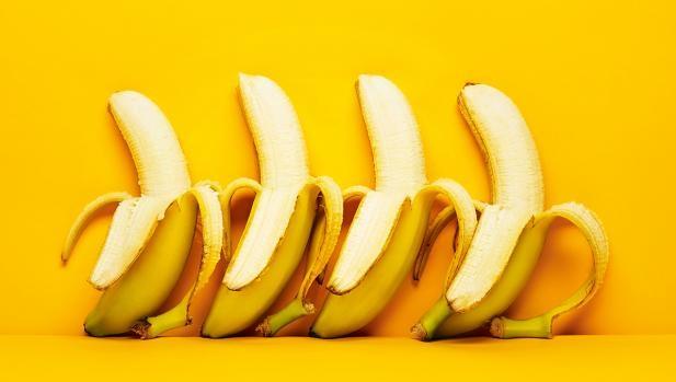 miracle banana diet