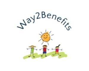 about way2benefits