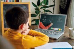 Online classes Advantages and Disadvantages