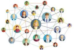 Advantages and disadvantages of Matrix Organizational Structure
