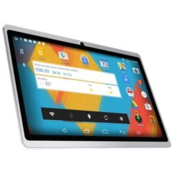 Advantages and Disadvantages of Tablet PC
