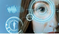 Biometrics advantages and disadvantages