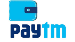 Advantages and disadvantages of Paytm