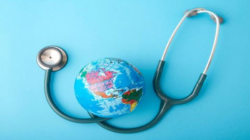 Universal healthcare pros and cons