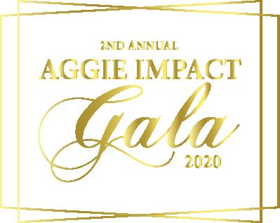 aggie-impact-gala-2020-logo