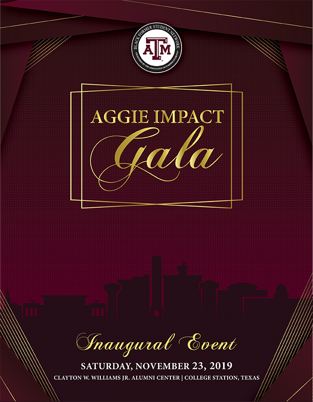 impact-gala-program-booklet