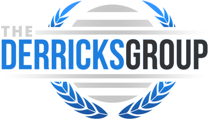 The Derricks Group, Inc. | Full-Service Digital Marketing Firm