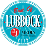 BEST OF Lubbock