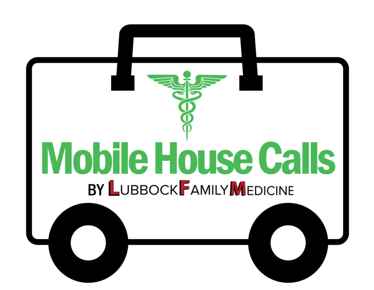 Mobile House Calls