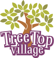 Tree Top Village