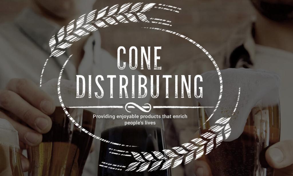 Cone Distributing