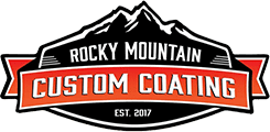 Rocky Mountain Custom Coating