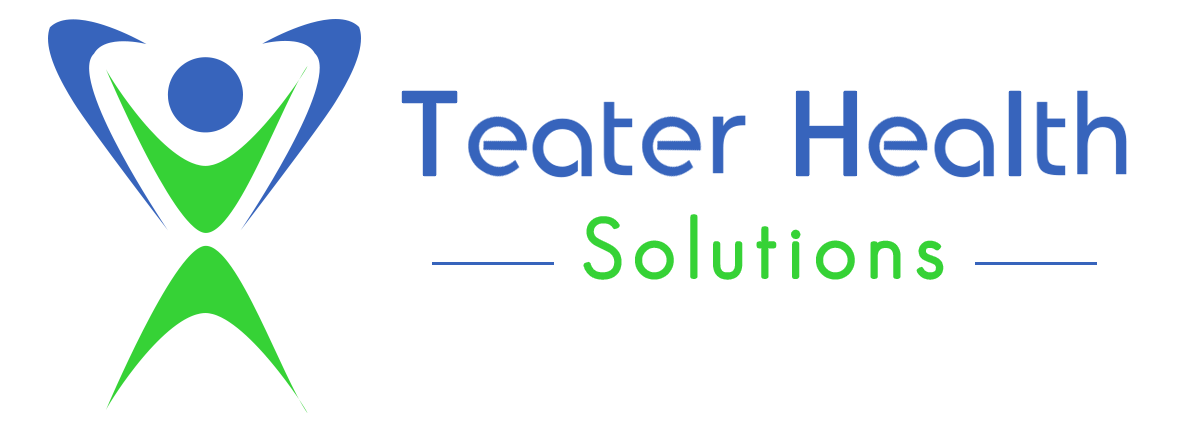 Teater Health Solutions