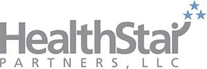 HealthStar Partners, LLC
