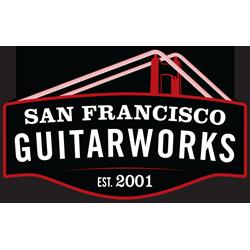 SF Guitarworks