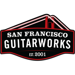 SF Guitarworks