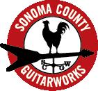 SonomaCountyGuitarworks