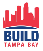 Build Tampa Bay | ABC Florida Gulfcoast